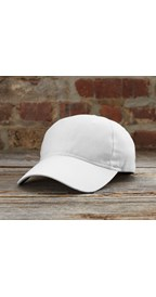 Anvil Cap Brushed Twill