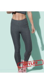 Stedman Pants Active-Dry Performance for her