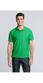 Gildan Polo DryBlend Double Pique SS for him